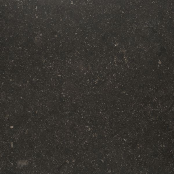 Keuken Blauwe Steen : Belgian Blue Honed Limestone