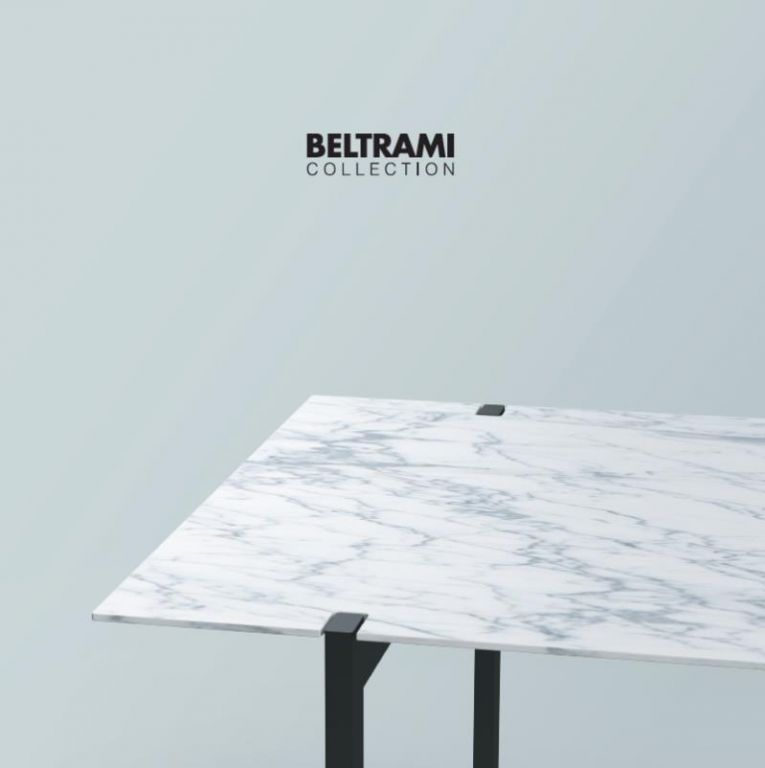 Beltrami Collection